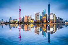 vol shangha 239 pas cher billet d avion shangha 239 avec