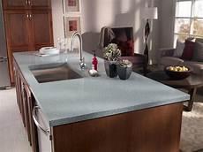 corian dupont corian kitchen countertops hgtv