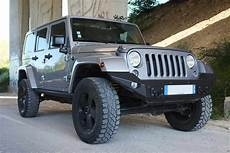 Jeep Jku 2015 34000 Bumperoffroad