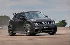 Nissan Juke 2 Nissan Juke R 2 0 Unveiled Gets Gt R Nismo Running Gear