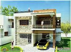 tamil nadu house plans with photos interior exquisite tamil nadu home plans 25 awesome and