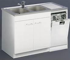 Meuble Sous 233 Vier Sp 233 Cial Lave Vaisselle Aquarine Aquarine