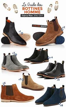 chaussure homme tendance 2017 chaussure a la mode homme 2017
