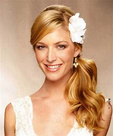 24 stunning and must try wedding hairstyles ideas for brides random talks