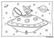 Malvorlagen Planeten Und Sterne 20 Ideen F 252 R Planeten Und Sterne Ausmalbilder Beste