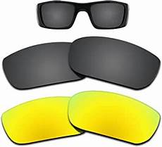 Amazon Com Kygear Replacement Lenses Different Colors For Amazon Com Kygear Polarized Replacement Lenses Different