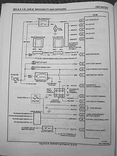 97 geo prizm fuse box diagram no coil pulse no injector pulse