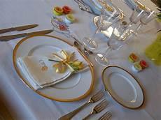 bicchieri a tavola dolci decorazionietentazioni 249 tutto mare per la