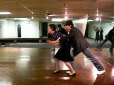 swing lessons tandem charleston beginner swing lessons lindy