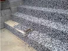 resine pour mur exterieur r 233 sine d 233 corative de sol rev 234 tements moquette de