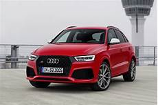 audi q3 2015 breaking 2018 audi sq3 review price 2019 and 2020 new suv models