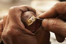 redesigning your wedding and engagement rings in brisbane