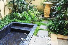 outdoor bathroom ideas 35 ideas of outdoor bathrooms that go into the part 1