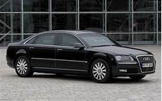audi a8 w12 security widescreen car wallpaper 03