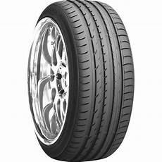 шины nexen roadstone n8000 205 55 r16 94w xl купить в