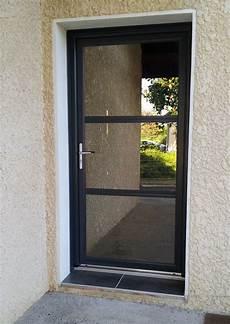 porte d entree vitree portes d entr 233 e gedimat sahores orthez
