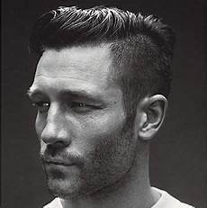 most popular hairstyle by city san francisco the undercut quality mensgrooming modern