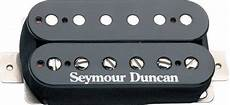 seymour duncan seymour duncan 59 humbucker in black neck mcquade musical instruments