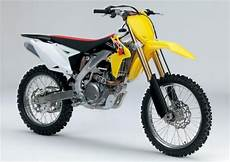 Oem Suzuki Motorcycle Parts by Suzuki Parts Free Shipping In U S For Oem Motorcycle Atv
