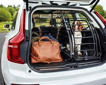 2017 Volvo XC90 SUV  Accessories Volvo™ Car