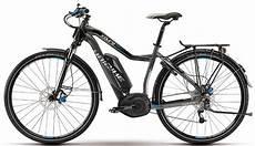 media for e bike cycle tourists