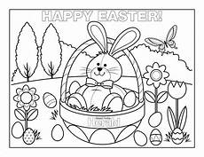 awesome 15 cute easter bunny coloring pages printable creative maxx ideas