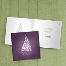 weihnachtskarten selbst gestalten weihnachtskarten druck
