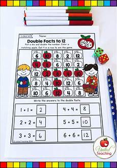 decimal numbers worksheet 7221 fall math activities 1st grade united teaching