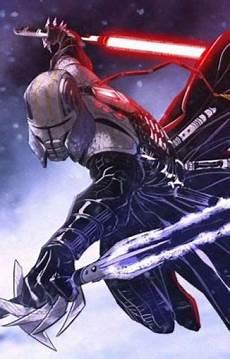Wars Malvorlagen X Reader Neglected Sith Master Starkiller Reader X Rwby