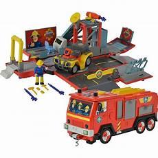 Malvorlage Feuerwehrmann Sam Jupiter Feuerwehrmann Sam 2 In 1 Jupiter Mit Licht Und Sound
