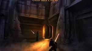 2008 Star Wars The Old Republic Wallpaper  78396