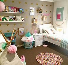 Small Toddler Bedroom Ideas by 20 Whimsical Toddler Bedrooms For