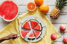 alimentazione settimanale dieta sana settimanale consigli per un alimentazione
