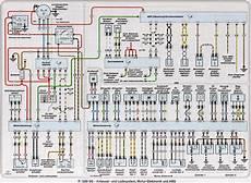 bmw e46 wiring diagram chromatex apktodownload com