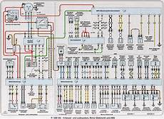 bmw s1000rr wiring diagram wiring diagram