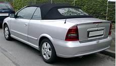 file opel astra g cabrio rear 20080417 jpg wikimedia commons