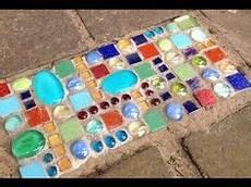 pflastersteine selber machen die 9 besten bilder mosaik selber machen garden
