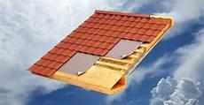 pose ecran sous toiture renovation 201 cran de sous toiture quel syst 232 me choisir dossier
