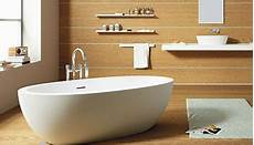 bagni teuco dimensioni vasche da bagno