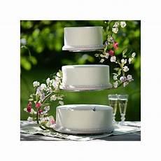 Gateau Mariage Presentoir Le Specialiste Des Desserts De