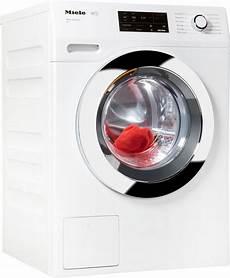 miele waschmaschine wci330 wps pwash2 0 xl 9 kg 1600 u