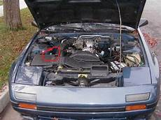 on board diagnostic system 1986 mazda rx 7 engine control 86 rx7 wont start fuel problem rx7club com mazda rx7 forum