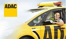 Adac Plus Mitgliedschaft Pr 228 Mie Adac Groupon