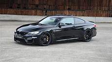 bmw m4 black black bmw m4 g power gorgeous car