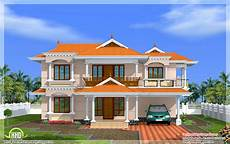 small home plans kerala model em 2020 tipos kerala model home in 2700 sq feet home appliance