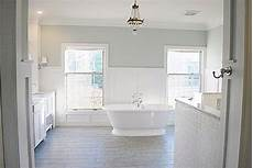 light and airy bathroom painting ideas ideas interactive bathroom design ideas with white light airy master bathroom paint color is sea salt by