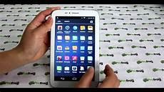 tablette de tablet celular dualcore tela de 7 quot e android 4 2 2
