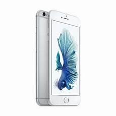 apple iphone 6s plus 128 go 5 5 argent smartphone