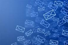 Email Backgrounds how to change your email address without losing your
