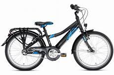 puky crusader 20 3 alu light 2018 20 zoll 7 fahrrad